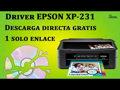 ✅-epson-xp-231-descargar-e-instalar-driver-sin-cd-gratis-1-link-windows-xp-vista-7-8-10-mac-linux-✅