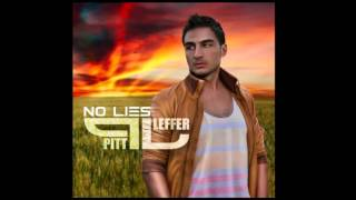 Pitt Leffer - No Lies (Radio Edit)