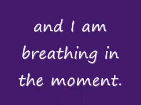 Jordin Sparks - This Is My Now Lyrics | MetroLyrics