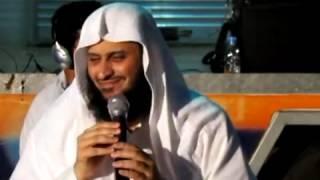 ابو زقم - يدق عليه واحد يقله انا اكلمك من بيت خويتي