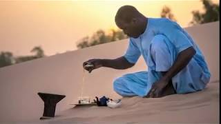 Senegal  tourisme 2