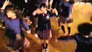 星井七瀬(3代目なっちゃん) 2003-2004 ない様なのでアップしてみました...