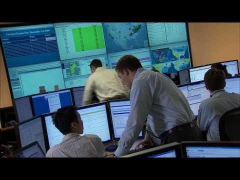 EnerNOC's Energy Management Applications