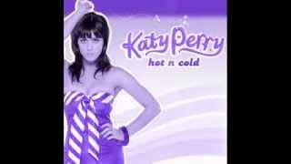 Katy Perry - Hot N Cold (theme song truth ugly)