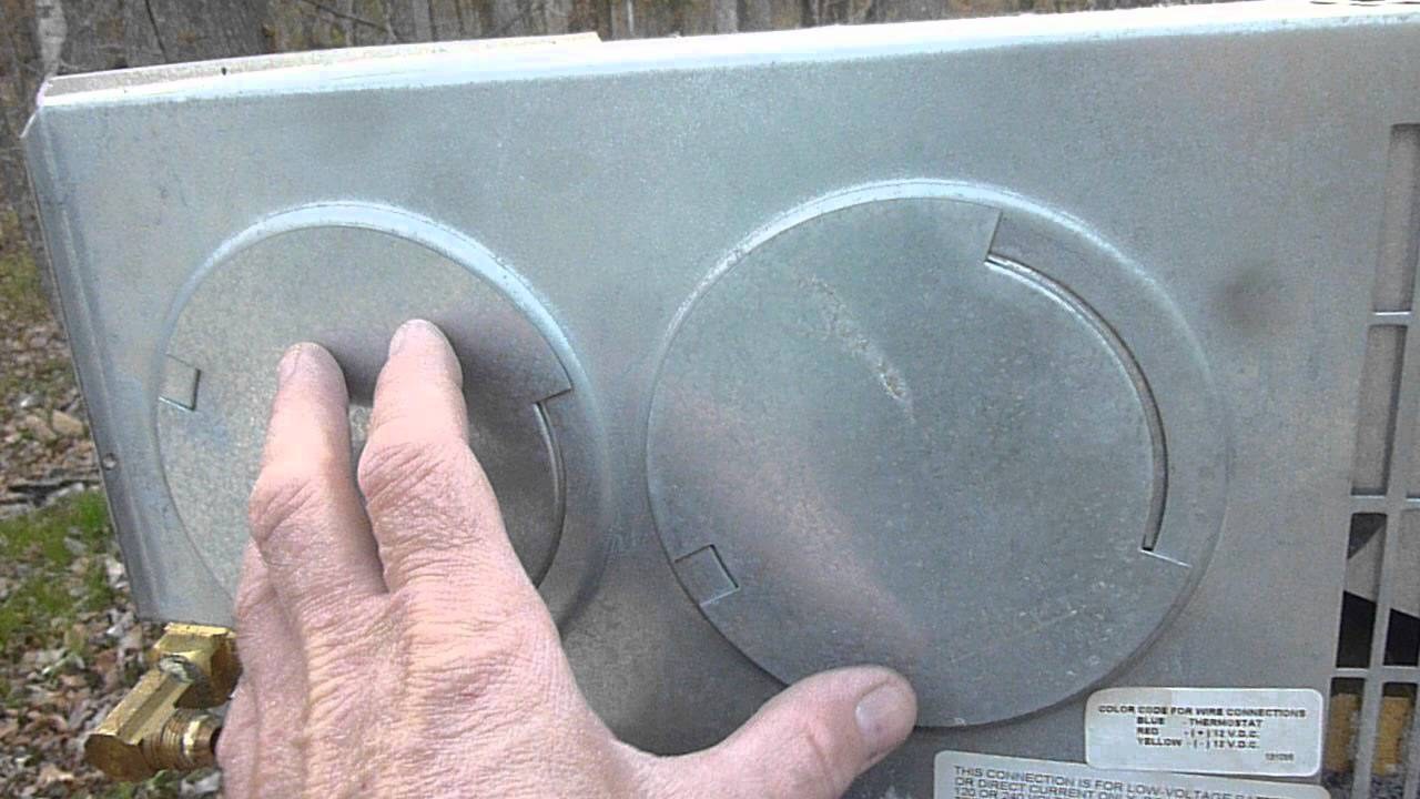 maxresdefault suburban sf 30f furnace youtube suburban rv furnace wiring diagram at mifinder.co