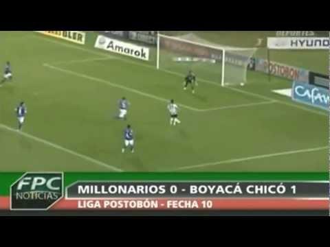 Chelsea 1 - 0 Aston Villa (21 08 2013) EDEN HAZARD GOAL - [GOLLER ANINDA] from YouTube · Duration:  31 seconds