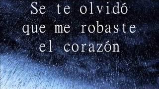 Prometiste.-Pepe Aguilar Ft. Angela Aguilar, Melissa y La Marisoul (LETRA)