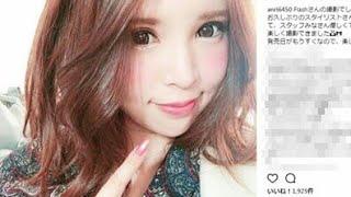 時間、労力全部ほしい。枯れるほど泣いたわ」 女優・坂口良子さんの実娘...