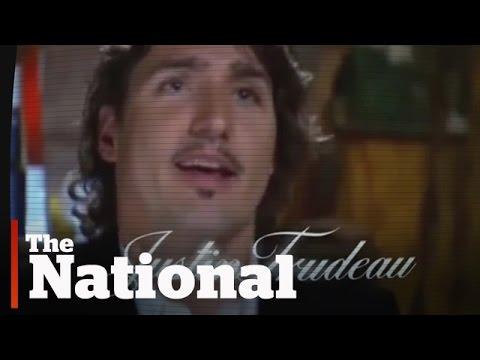 Negative Ads in Canadian Politics