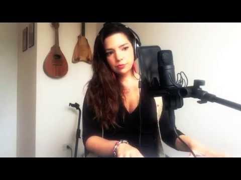 Valentina Rodríguez - Cadaver Exquisito (Cover Fito Páez)