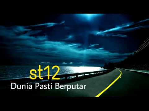 ST12 - DUNIA PASTI BERPUTAR VIDEO LIRIK