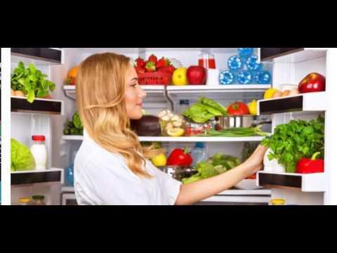 продукты которые нельзя есть при похудении говядина