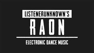 DJ RAON 신나는 EDM mixset / 클럽노래 / 클럽노래모음 / EDM연속재생 vol.13