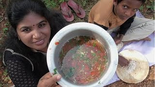 cooking Tamil Cooking