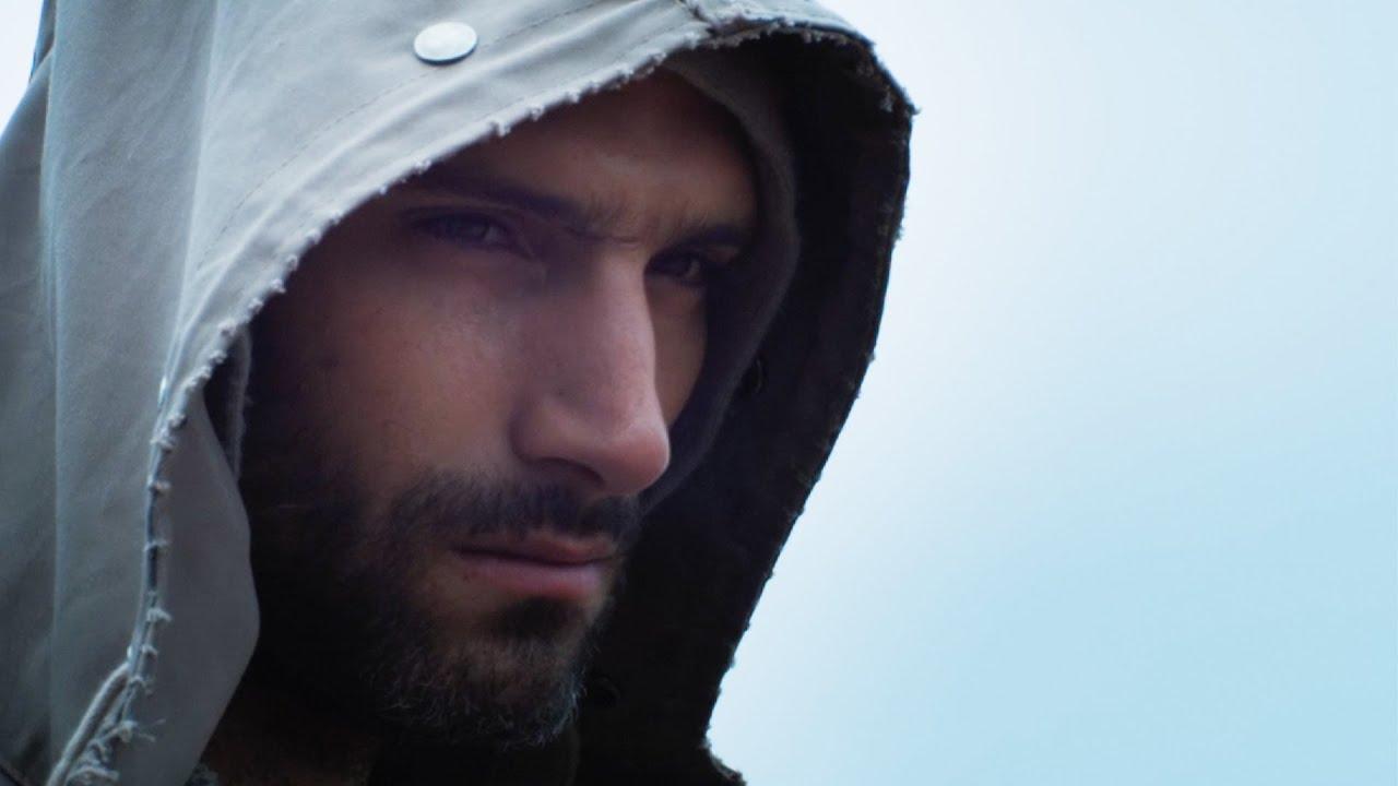 """""""Redeemer"""" Official Trailer"""