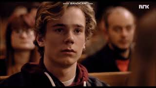Isak and Even Part 195