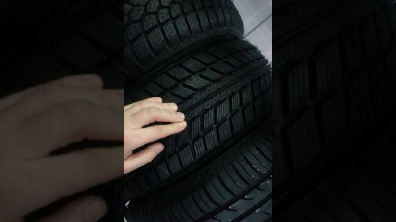 Купить шины белшина по низкой цене с оперативной доставкой по украине. Заходите к нам интернет-магазин prokoleso. Ua.
