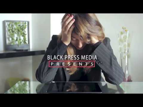 Extreme Education & Career Fairs presented by Black Press Media. (i)