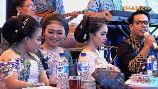 Download Mp3 Gayeng Lur - Seng Bowo Atim Seng Nembang Diaz & Syarini - Langgam Srihuning