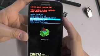 Как разблокировать телефон - Samsung Galaxy S III подробное видео(Заходите и смотрите интересное видео на других моих каналах! Мои фильмы творчество и путешествия - http://www.youtu..., 2014-07-04T05:24:13.000Z)