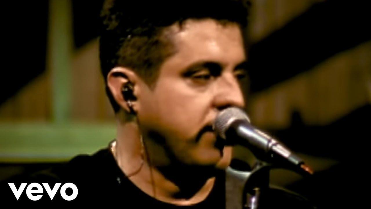 Bruno & Marrone - Seu Amor Ainda é Tudo (Ao Vivo)