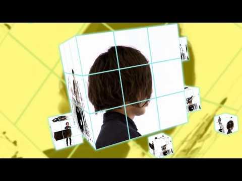 shepherd / Puzzle game (MV)
