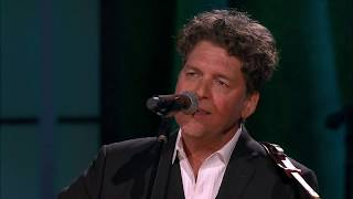 "Joe Henry & Rodney Crowell ""Girl From the North Country"" 