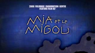 Video MIA e il MIGOU download MP3, 3GP, MP4, WEBM, AVI, FLV Oktober 2017