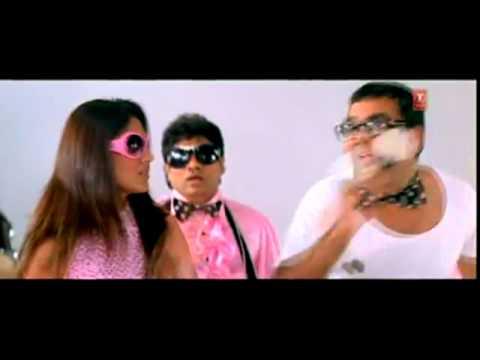 Aye Meri Zohrajabeen [Full Song] Phir Hera Pheri