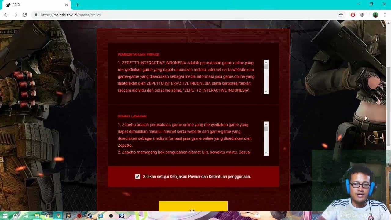 Download pb zepetto indonesia
