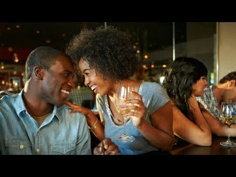 keys to dating success