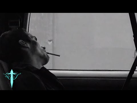 kidd - auto in der bucht (official visualizer) on YouTube
