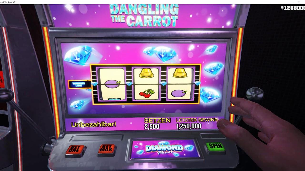 Online Casino Cheat