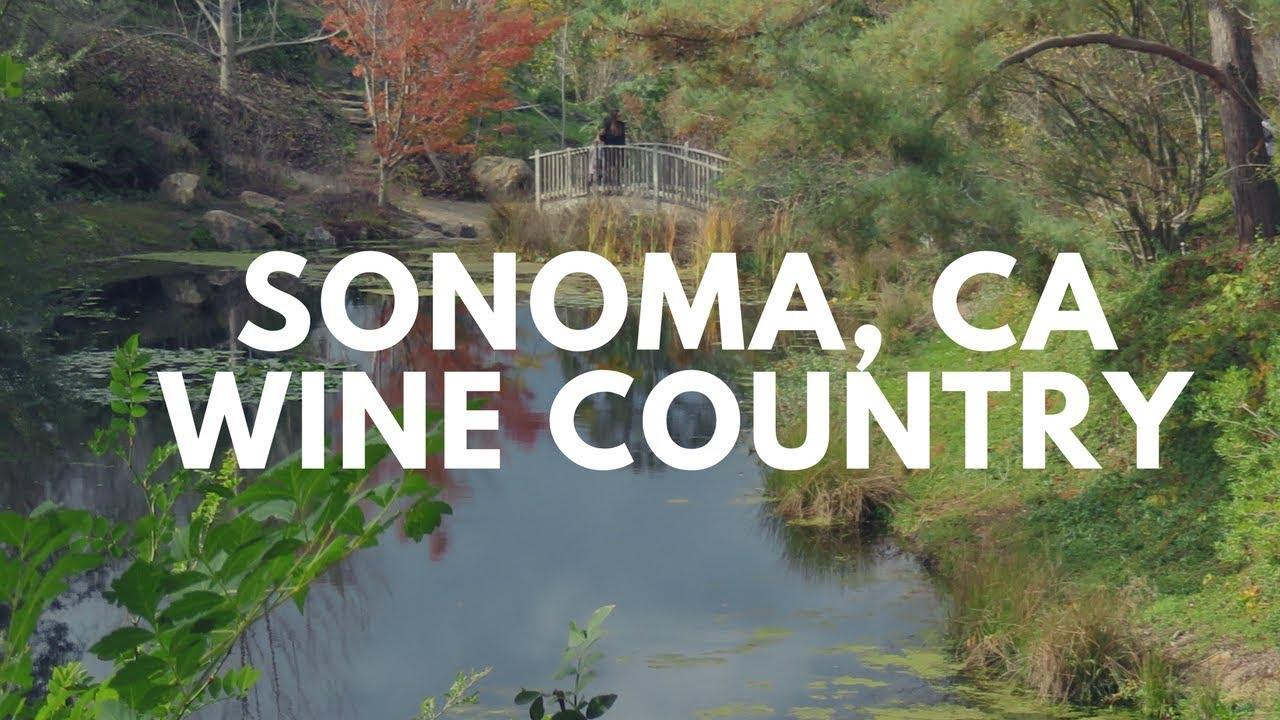 sonoma ca wine country quarryhill botanical garden - Quarryhill Botanical Garden