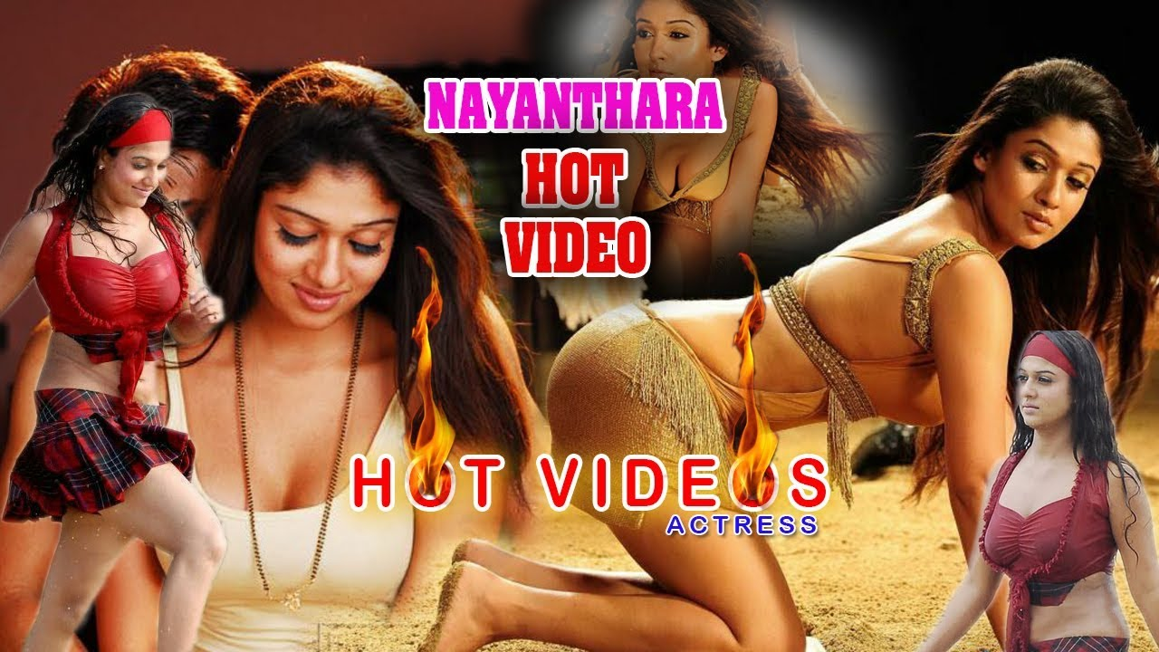 sex-with-nayanthara-sexxx-boobies-young