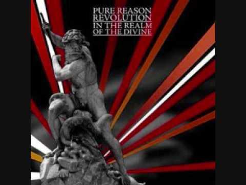 pure-reason-revolution-nimos-and-tambos-towerhamletsneil