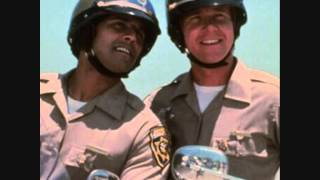 CHIPS TV SERIES VIDEO PLUS THEME SONG BY ADMINS TONEY