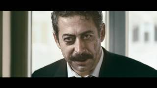 Once Upon A Time In Anatolia (2011) - Official Trailer