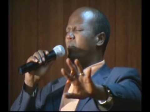 hulu bersu honelign mezmur Yosef Bekele