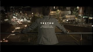 YesYou - Frivolous Life (ft. Marcus Azon) - Official Video