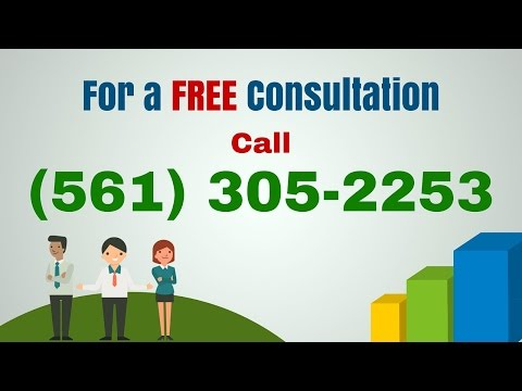 Miami Legal Marketing Services   We Get New Clients Calling You In A Week  Law Firm Marketing Miami
