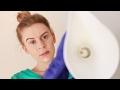 ASMR Emergency room - Nurse roleplay