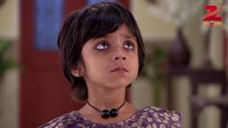 Phoolmoni - Indian Bangla Story - Epi 37 - Oct 11, 2016 - Zee Bangla TV Serial - Best Scene