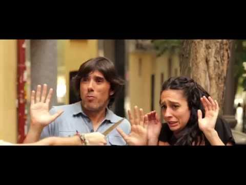 100 Watios webserie 1x01