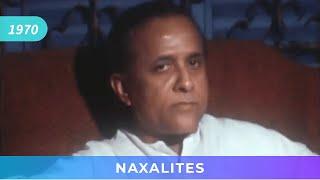 Jyoti basu Interview 1970