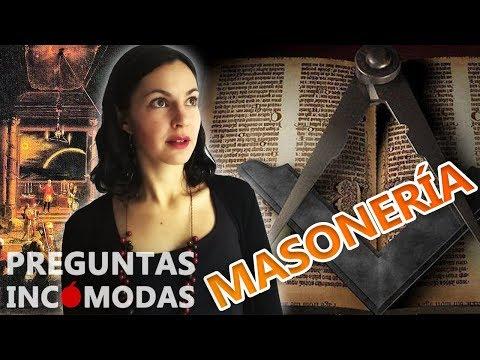 ¿qué-son-los-masones-realmente?