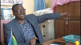 Agizo la Serikali kwa Mkurugenzi wa Kigoma