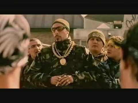 Ali G In Da House  Best Parts