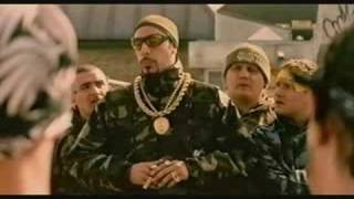 Ali G In Da House - Best Parts