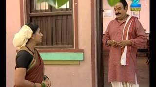 Goranta Deepam - Episode 338  - April 28, 2014 - Episode Recap